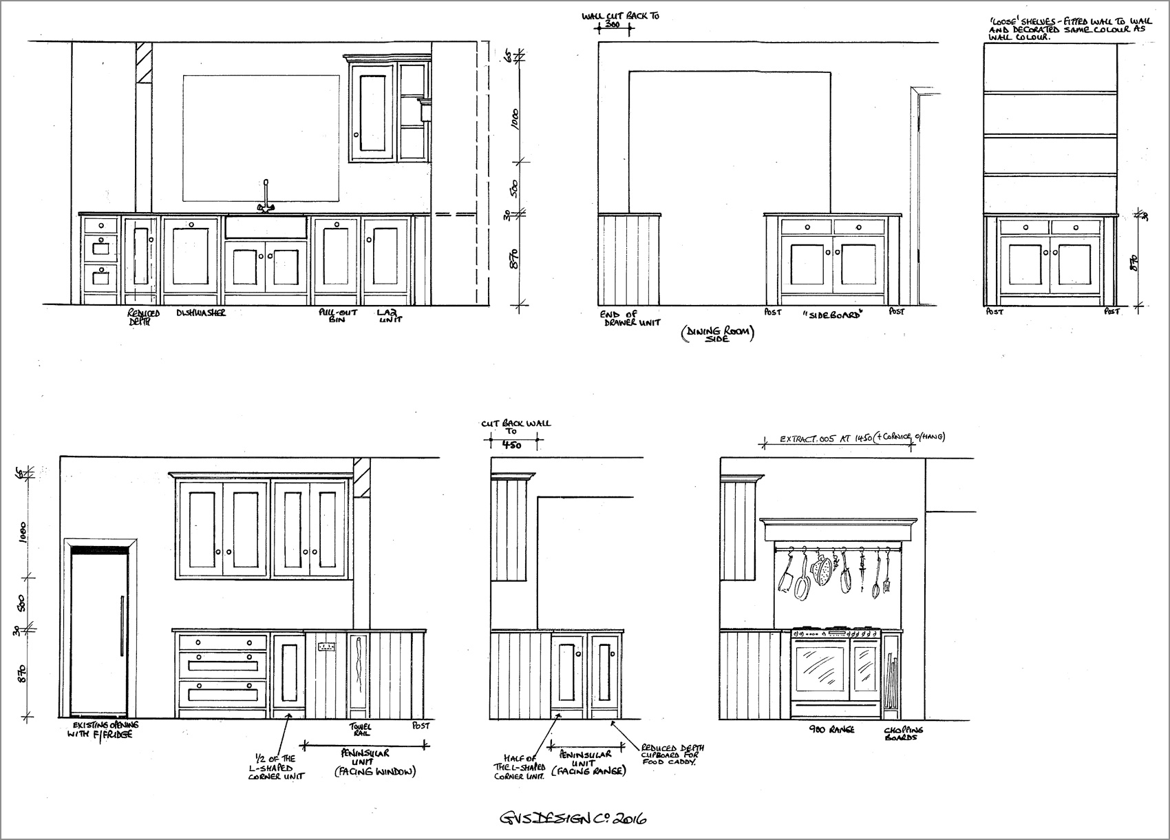 gvs-kitchen-drawings
