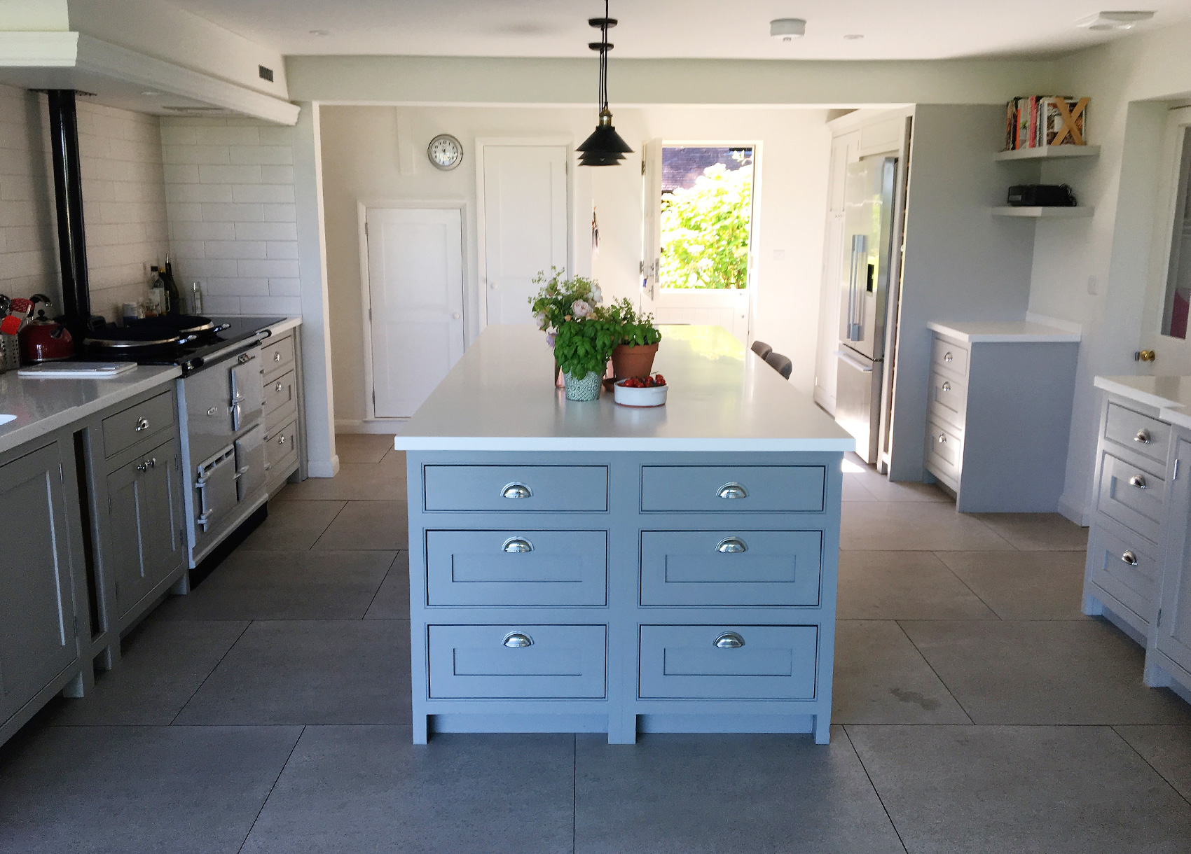 kitchen-island